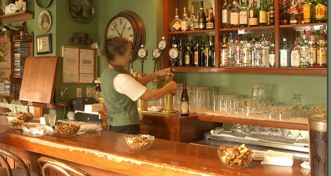 dining-pub-masthead
