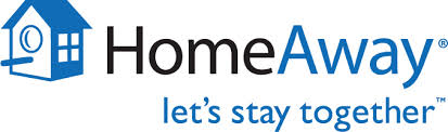 HomeAway.com – QuecheeRental.com Real-Time Availability & Booking